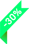 Лента -30%8